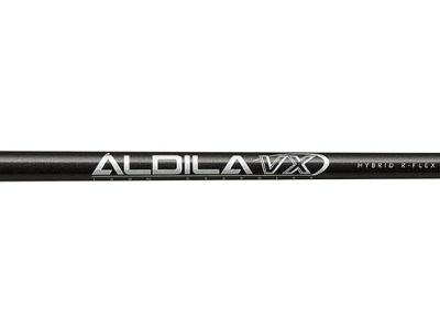 Aldila Value Series - Hybrid