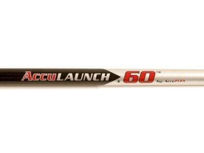 AccuFlex AccuLaunch 60