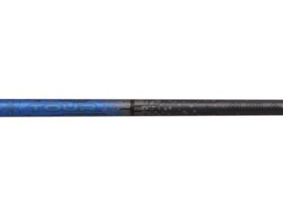 Aldila Tour Blue 85 Graphite Hybrid Shafts