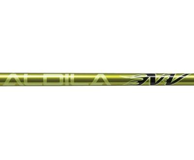 Aldila NV-65 Green
