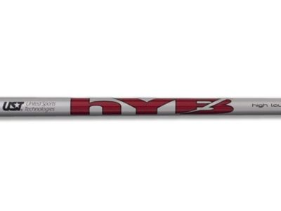 UST-Mamiya DHI hYB Hybrid