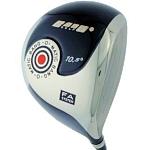 Bang Golf Bang-O-Matic 460 Beta Titanium Driver Head