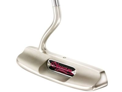 iBella Obsession Putter Head