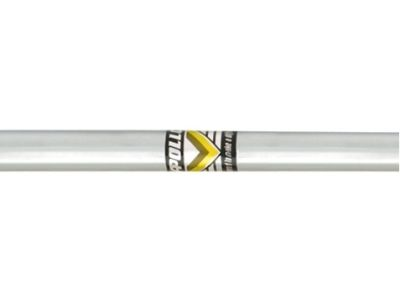 Apollo Junior Steel Shaft