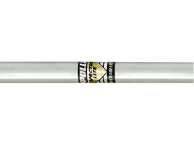 Apollo Spectre Lite Steel Shaft