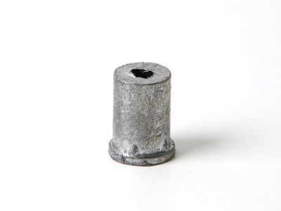 Weight Plug for Steel Iron Shafts (pack of 30)