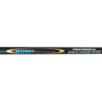 Integra Professional SuperLite 50 Graphite Wood