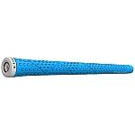 Champ C8 Golf Grip - Standard Neon Blue
