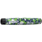 Champ C1 Putter Golf Grip - Jumbo Camo Rain Forest