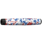 Champ C1 Putter Golf Grip - Jumbo Camo Old Glory