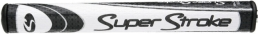 Super Stroke Legacy Slim 3.0 Putter Grip - Black