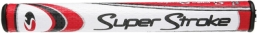 Super Stroke Legacy Slim 3.0 Putter Grip - Red