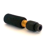 Tour Lock Opti-Vibe Midweight - 30 grams