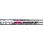 Callaway X Hot Women's Graphite Iron Shaft