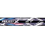Project X PXV Men's OEM Graphite Wood Shaft