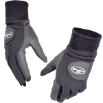 Orlimar Winter Performance Fleece Golf Gloves (Pair)