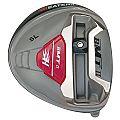 Custom-Built Heater BMT-2 SL Titanium Driver
