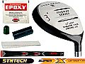 Snchron-II Fairway Wood Component Kit