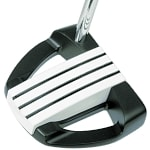 Bionik 701 Putter Head - RH