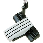 Bionik 703 Putter Head - RH