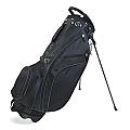 Datrek Carry Lite Stand Bag - Black/Charcoal