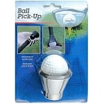 Intech Golf Ball Pick Up