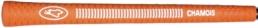 Avon Chamois Standard Orange - 13 pc Grip Kit