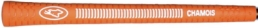 Avon Chamois Oversize Orange - 13 pc Grip Kit