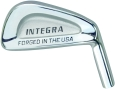 Built Integra Forged in the USA Iron Set