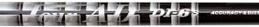 Graphite Design Tour AD DI-6 Black