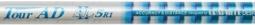 Graphite Design Tour AD SL-II 4 Blue
