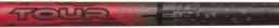 Aldila Tour Red 55 Graphite Wood