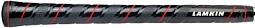Lamkin Wrap-Tech Red Trim Standard