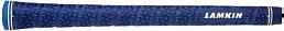 Lamkin UTx Wrap Blue Standard