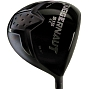 Custom-Built Power Play Juggernaut Titanium Driver