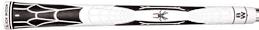 Black Widow Signature Black/White Standard