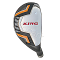 King XH-2 Hybrid Head