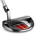 Bionik 503 Putter Head