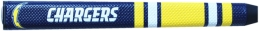 NFL Putter Grip San Diego Chargers