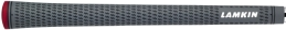 """Lamkin Crossline ACE 3GEN Midsize (+1/16"""")"""