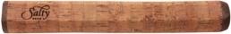 Oversize Salty Cork Putter Grip - 1.3 inch Dia