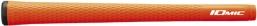 Iomic Sticky 2.3 Orange Grip
