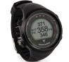 Voice Caddie T1 Voice Caddie Hybrid Golf Watch - Black
