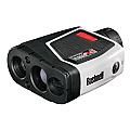 Bushnell Pro X7 Rangefinder