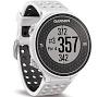 Garmin Approach S6 GPS Golf Watch - White