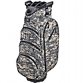 Datrek Lite Rider Cart Bag - Digital Camo