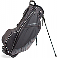 Datrek Go Lite Pro Stand Bag - Black/Charcoal/White