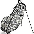 Datrek Go Lite Pro Stand Bag - Digital Camo