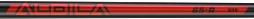 """Aldila 65 OEM Graphite Driver Shaft - 0.350"""" Tip"""