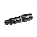 Sleeve Adapter for Mizuno JPX EZ .335 - Black w/out bolt